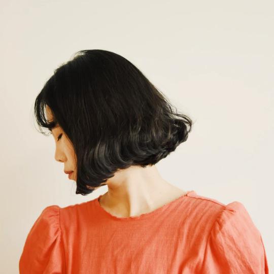 Hair cut salon Concord NH